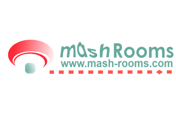 mashRooms